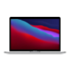 MacBook Pro 13 inch Thumbnail