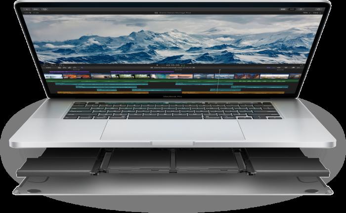 apple macbook pro battery