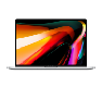 MacBook Pro 16 inch Thumbnail